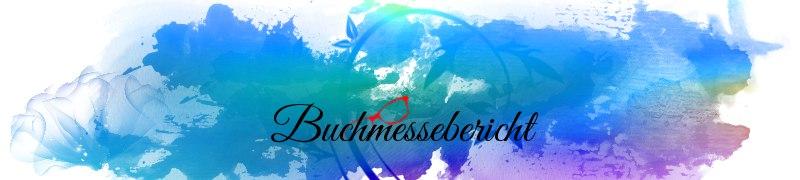 Messebericht mal anders – das erste Mal als Ausstellerin auf der Frankfurter Buchmesse