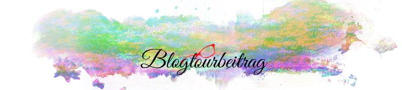 Blogtour – Buch im Kontext: Wie funktioniert das Tätowieren?